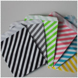 多彩な印刷された党テーブルウェア紙袋