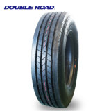 RadialCommercial Truck Tire, Truck Tires 11r22.5, Radial Truck Tire From China Manufacture