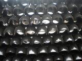 El codo del acero de carbón, codo del CS, LR codea, codo del senior, codo del ANSI B16.9 A234 Wpb