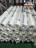 Acoplamiento Álcali-Resistente revestido de la fibra de vidrio para el edificio