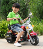 Мотоцикл Harley 2016 новых малышей конструкции электрический с 3 колесами