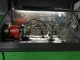 Pompa della guida del motore diesel & macchina di prova comuni del sistema dell'iniettore