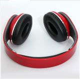 iPod MP3 MP4PC iPhone Music를 위한 Earphone Headphone 3.5mm에 Ear 조정가능한