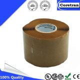 Uso conjuntamente con la cinta eléctrica del vinilo superior Kc63