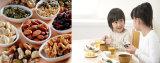 Keysong 고용량 기계를 만드는 영양 베이비 파우더 음식