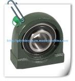 Lärmarme Flansch-Peilung-Geräte UCP205, Ucf205, Block-Peilung des Kissen-UCFL205