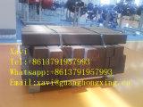 Billete cuadrado del centímetro cúbico, billete de acero, acero del billete, 30mn, 40mn2, 45mn2