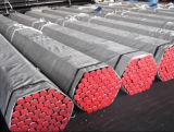Schwarzes Kohlenstoffstahl-Rohr