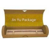 Jy-Jb188 마분지 보석 선물 수송용 포장 상자