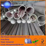 Resistente tubos de protección de alta temperatura Thermalcoupler