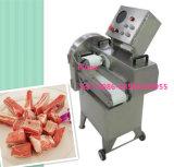 Automatischer Huhn-Ausschnitt-Maschinen-Huhn-Ausschnitt-Maschinen-Fleisch-Knochen-Scherblock