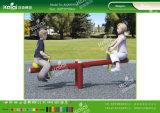 Kaiqi Kind-Unterhaltungs-Spiel-Sets für im Freienspielplatz