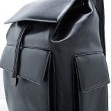 熱い販売の高品質デザイナーハンドバッグの女性のバックパック袋(LD-1108)