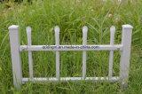 Hand-Made 강철 단철 담 또는 정원 단철 담