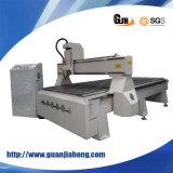 1000X1000, legno, acrilico, alluminio, router di pietra di CNC