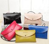 De ontworpen Handtassen van de Dames van het Patroon, de Handtas van de Envelop