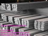 Barra piana laminata a caldo, ad alta resistenza, strutturale del acciaio al carbonio della costruzione
