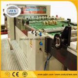 Qualitätssicherung nach - Verkaufs-Service-Papier-Ausschnitt-Maschine