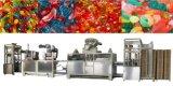 고무 같은 사탕 생산 라인