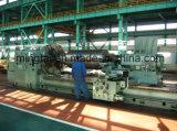 Grande machine Horizontal Lathe / Standard Horizontal Lathe