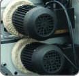 木工業機械自動PVC端のバンディング機械Hy235