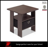 Ende Table Night Stand Pictures von Coffee Table Wood Furniture