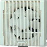 Extractor/ventilador eléctrico con aprobaciones de los CB