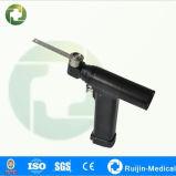 Motore incluso seghe durevoli dell'osso dell'apparecchio medico con le lamierine chirurgiche (RJ0310)
