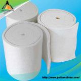 Общая цена керамического волокна Китая 1260