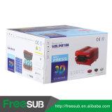 st 3042 di Freesub della macchina di scambio di calore della macchina di sublimazione della cassa del telefono 3D