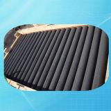 Grafite Rod di vibrazione di formato di grano di densità 1.75g/cm3 0.8mm