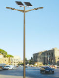 40W-210W de LEIDENE Verlichting van de Straat