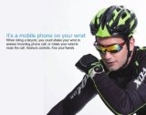 Продукты вахты франтовских устройств вахты самых последних многофункциональные в американских новых устройствах 2016 пригодных для носки франтовских телефонов вахты