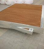 Almofada refrigerando para a casa da exploração agrícola