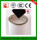 Hanshifu-Palillo un pegamento de madera de la piel