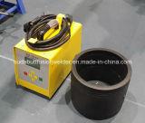 Sde200 Electrofusion 개머리판쇠 용접 기계