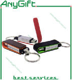WeihnachtenGift USB Flash Drive mit Customized Logo 17