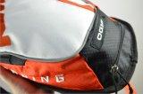 Leichter Motorsports Blasen-Rucksack für Seitentriebs-im Freien Fahrrad-u. Fahrrad-Sport
