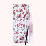 Big EyesのためのDk二重Fold Eye Gel Eyelid Cream長不変のDouble Eyelid Glue