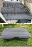 Materasso di aria affollato gonfiabile dell'automobile del PVC per viaggiare
