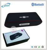 Prezzo all'ingrosso per gli altoparlanti senza fili portatili stereo di Bluetooth