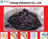 Buena calidad de la fábrica de suministro de potasio 7722-64-7 Precio permanganato