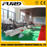 Concreto de la perorata del laser del nivel del suelo de Furd los 2.5m para la venta (FJZP-200)