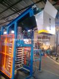 Резиновый машина водяного охлаждения с сертификатом Ce