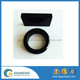 中国の工場からのリングの形Y30の亜鉄酸塩の磁石の直接供給