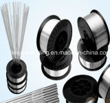 専門の工場CCSのアルミニウム溶接ワイヤEr4043