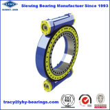 SD7 Slewing Drive for Solar Tracking System