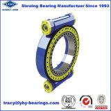 SD7 Slewing Drive para sistema de rastreamento solar