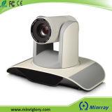 새로운 디자인 HD 영상 회의 사진기 HDMI USB PTZ 회의 사진기 (UV950A-20X-U3)