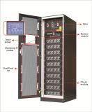 UPS di Series 10-200kVA Modular di RM